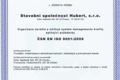 iso_9001_2009
